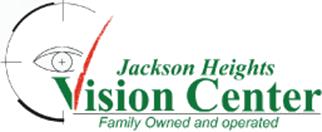 Jackson Heights Vision Center